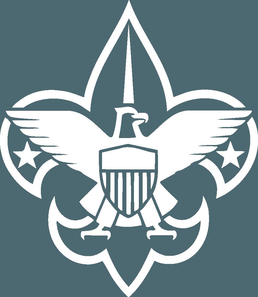 美国童子军国会地区委员会