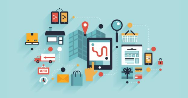 如何创建一个B2B买家之旅,推动合格的潜在客户