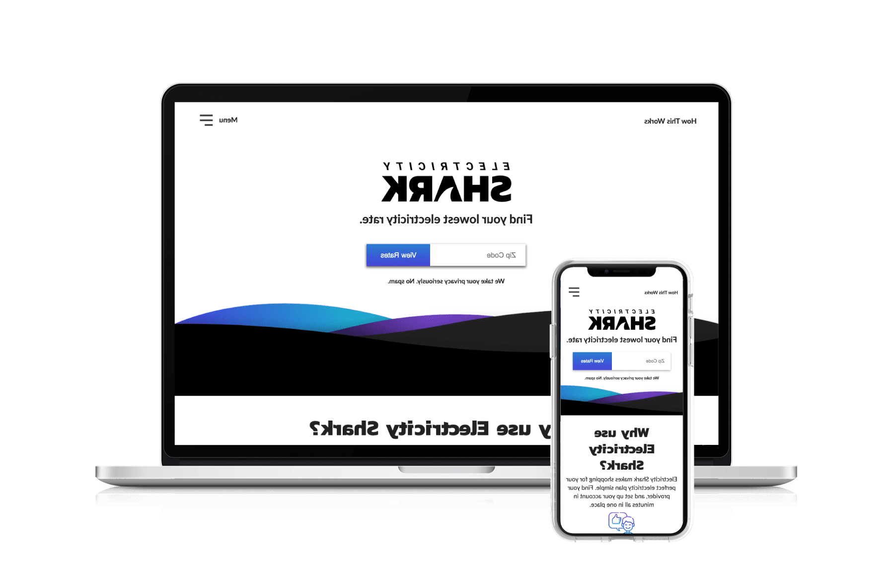 伟德平台网站