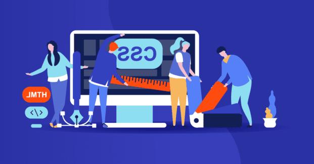 2020年网站伟德平台注册趋势